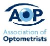 Member of the College of Optometrists
